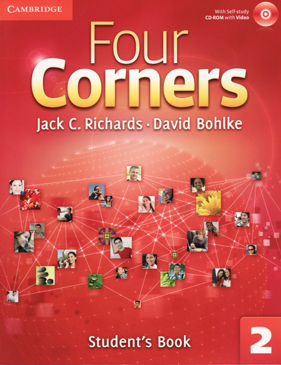 Four Corners 2.png