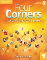 FourCorners1