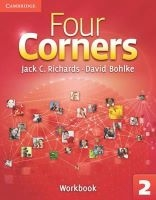 FourCorners2