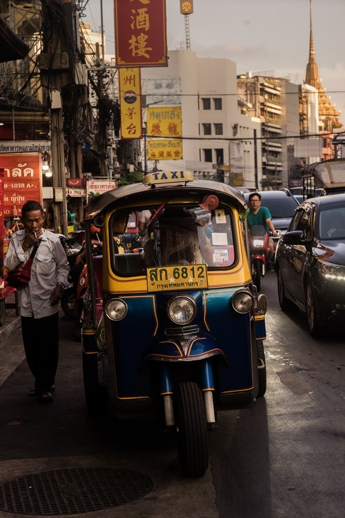 Tuktuk photo.jpg